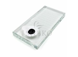 Наклейки для клея бумажные