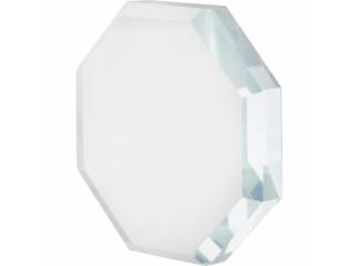 Кристалл для клея