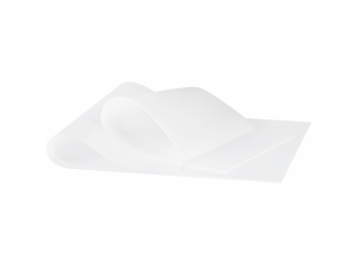 Силиконовый коврик для ресниц прямоугольный