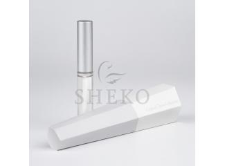 Клей для биозавивки и ламинирования ресниц Crystal, DLUX, 5мл.