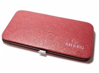 Футляр для пинцетов SHEKO