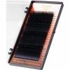 Ресницы на ленте Premium i-Beauty (20 лент)