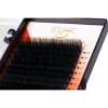 Ресницы Premium Mink i-Beauty, изгиб D (старый дизайн)