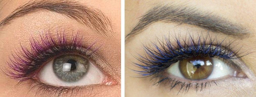 lashes-blue-violent