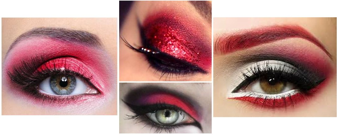 eyes-makeup-new-year